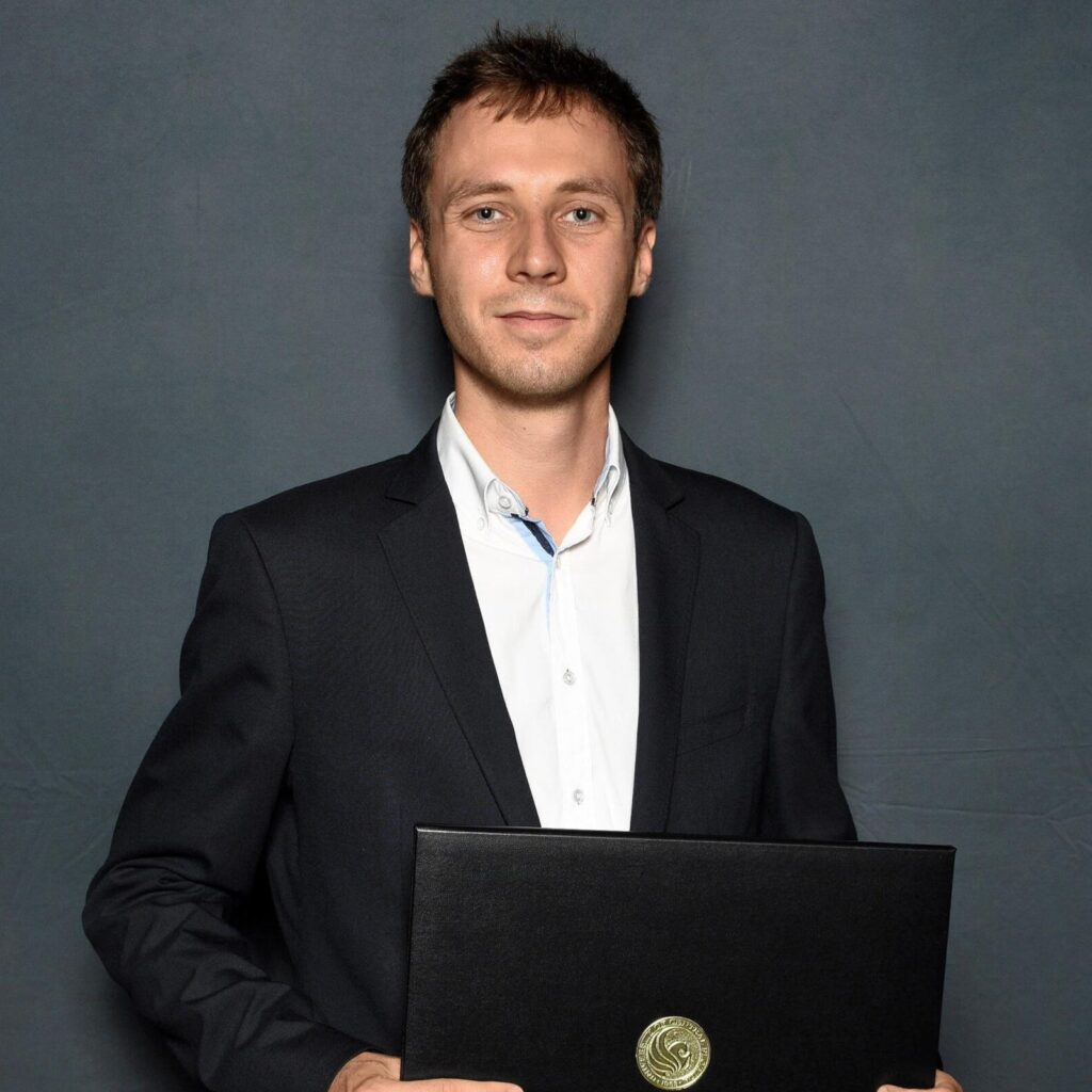 Sven Thijssen